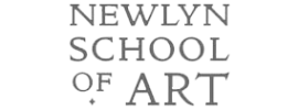 Newlyn School of Art